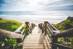 Hawaii Covid Steps